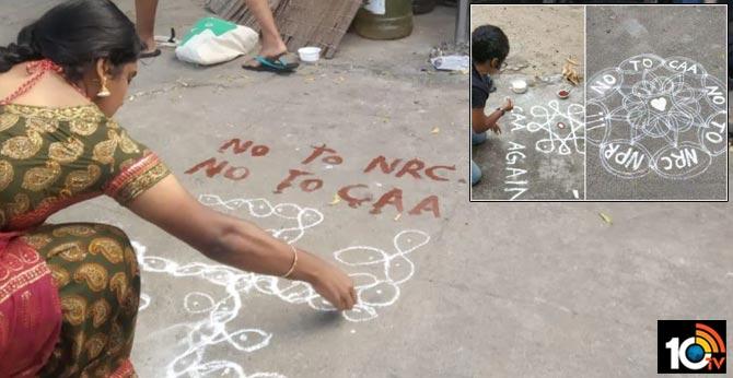 ten years lod Boy died of heart attack in Hyderabad