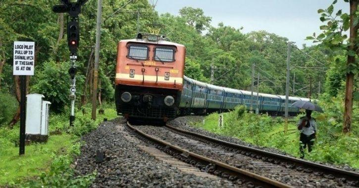sc railway operate special trains for pongal
