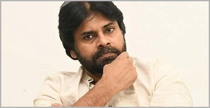 janasena activist sensational comments