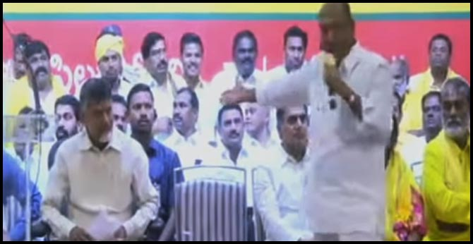 jc diwakar reddy sensational comments on chandrababu