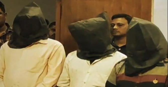 justice Samatha Case Adilabad Fast Track Court