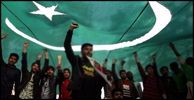 How Pakistan grants citizenship, what provisions cover its minorities