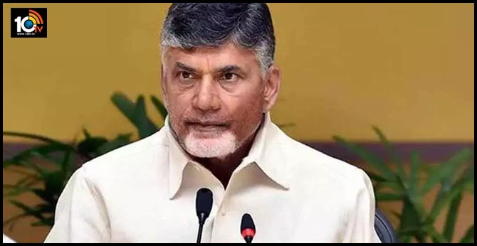 visakhapatnam tdp leaders support three capital