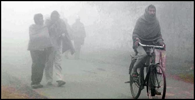 weather forecast next 48 hours in telangana