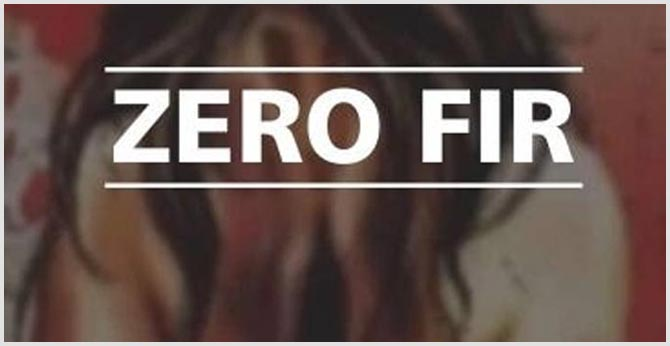 what is zero fir