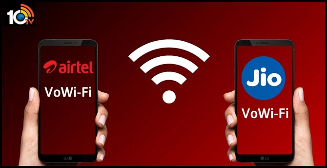Airtel says WiFi calling feature crossed 1 million users