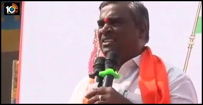 """""""We're 80%, You're 15%"""": BJP MLA's Warning Over Citizenship Act Protests"""