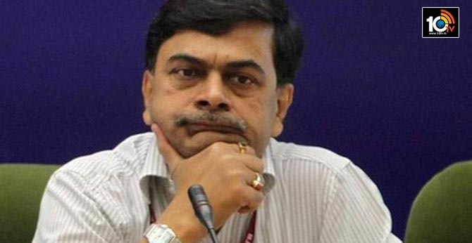 CAA not against Muslims says Union Minister RK Singh