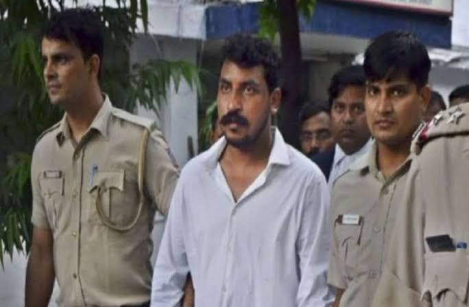 Bail For Bhim Army Chief Chandrashekhar Azad After CAA Protest; Can't Be In Delhi For 4 Weeks