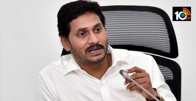 CM Jagan faction on Uttarahandra alleges mother defeated in election