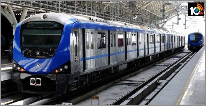 Commuters will be charged half the price CMRL