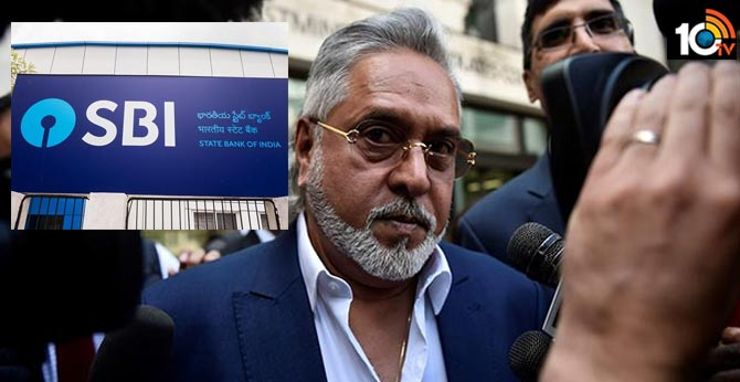 Court Allows Banks To Use Assets Seized From Vijay Mallya