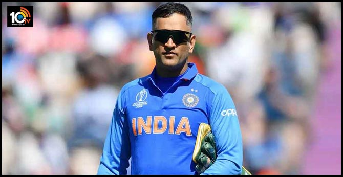 BCCI Contracts: Dhoni Dropped