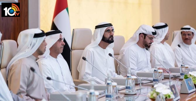 Explained: What is UAE's new 5-year visa scheme?