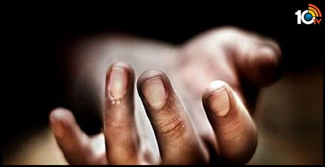 Four Indians killed in Nepal