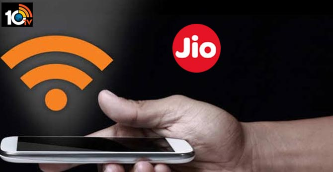 Free Jio Wi-Fi calling starts rolling out, works with over 150 phones and all Wi-Fi networks