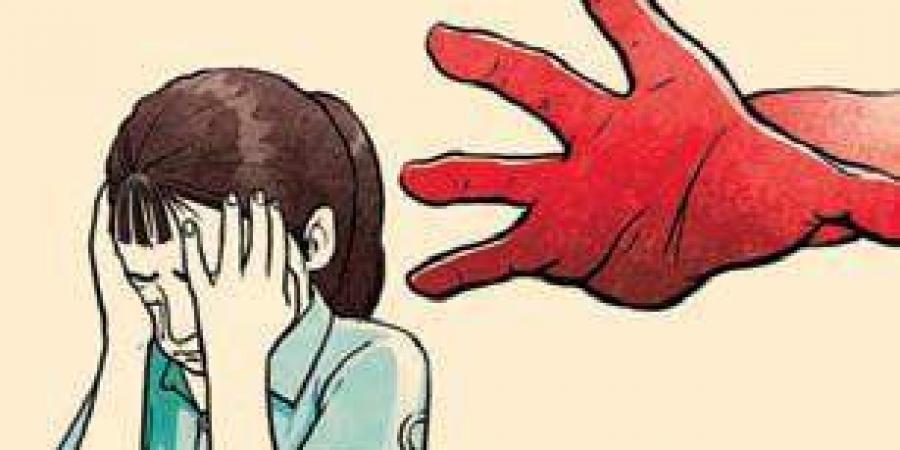 HIV+ man rapes daughter in Thanjavur, sentenced to life