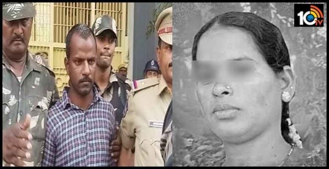 Hajipur And Samatha Case Final verdict adjourned
