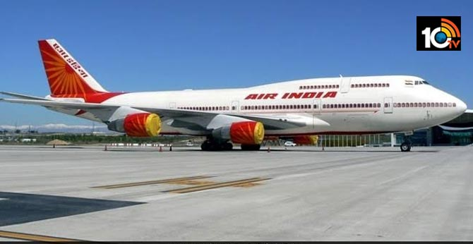 Indians To Fly Out Of China Tonight. What Happens Next To Them