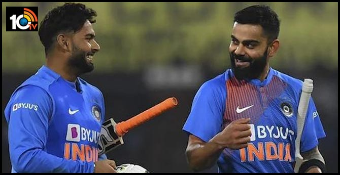 IndiavsSri Lanka, 3rd T20I Preview: India Look To Inflict Misery On Wounded Sri Lanka