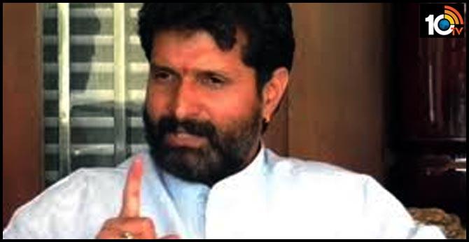 Karnataka state Tourism Minister CT.Ravi sensational comments