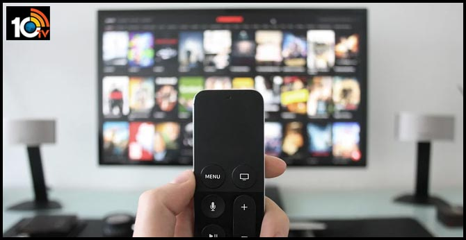 Now 200 Channels Instead Of 100 In Rs 130, Says TRAI
