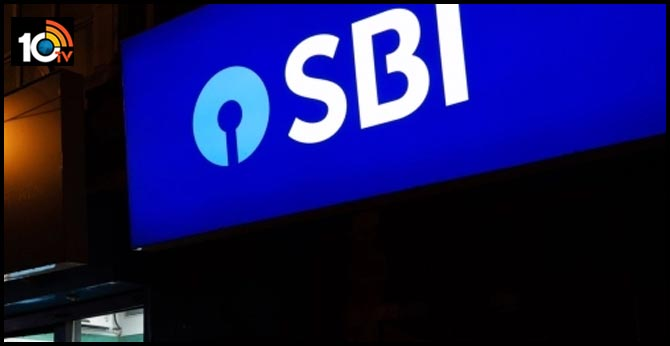 State Bank Of India Has Released SBI Clerk 2020 Notification