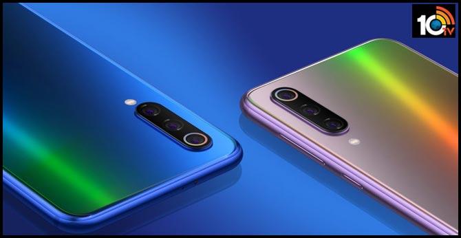 The Best Four Camera Phones in India