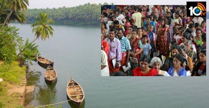 The mystery of Malappuram's population boom