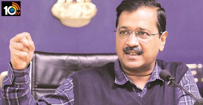 To solve math problem, Delhi government to conduct special classes in 342 schools