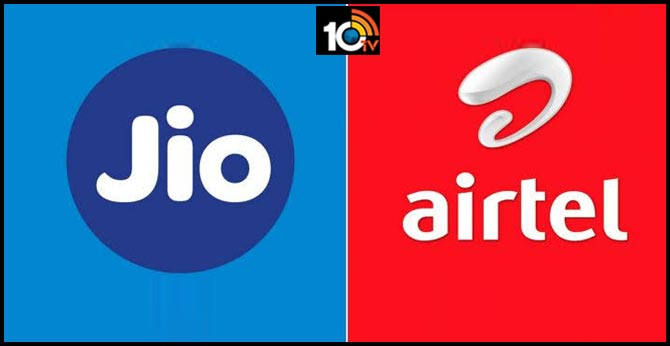 Top 30 smartphones that are set to get Airtel, Reliance Jio's 'new' calling feature