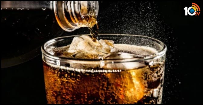 US Woman Sues Diet Soda Brand For Not Making Her Shed Weight. Loses Lawsuit In Court