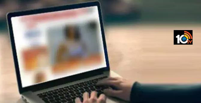 US deaf man files petition against porn websites in new york