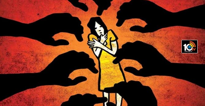 Uttar Pradesh: Woman claims she was raped by 39 men in Bareilly