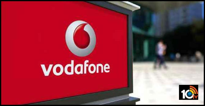 Vodafone New Plans Rs. 99 And Rs. 555