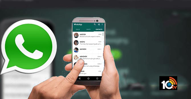 WhatsApp's top tricks for users on Android, iOS, and desktop
