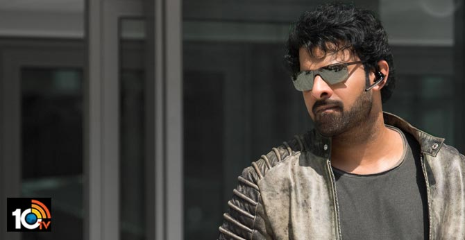 Young Rebel Star Prabhas will share a update about Prabhas 20 Tomorrow