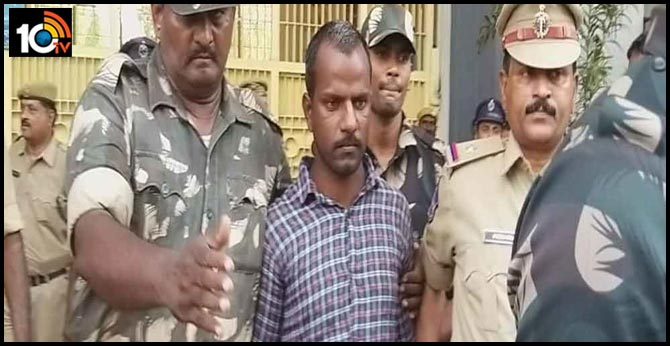 hazipur serial killer sensational answers