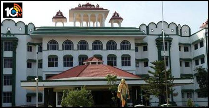 madras high court rules on third gender prison