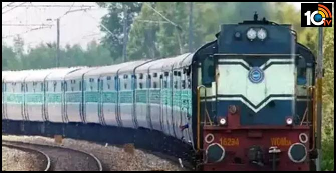 pongal special trains from narasapur-secunderabad