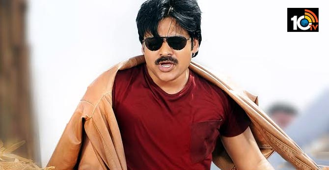 pawan kalyan to become busy in movie shooting