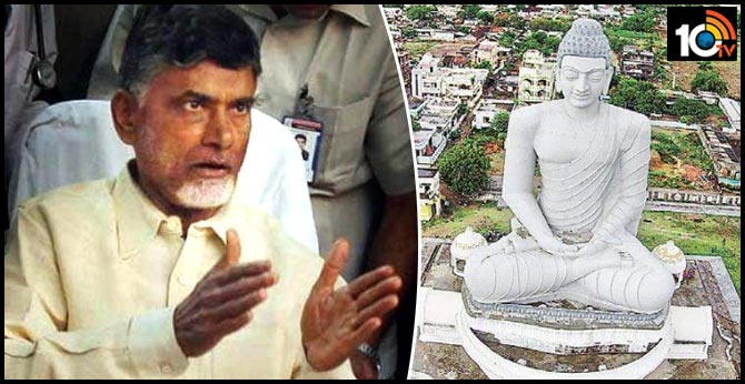 tdp to fight on ap capital issue