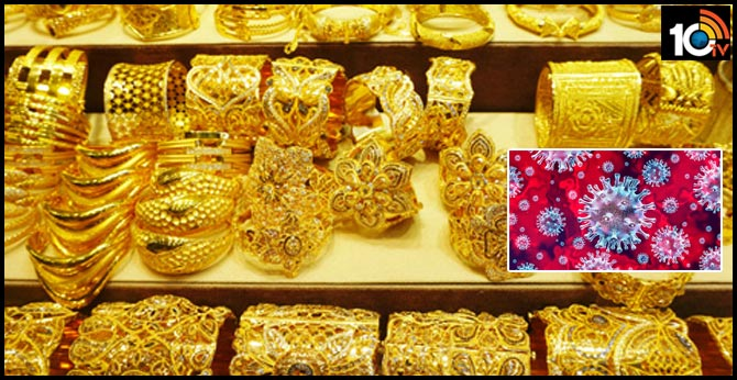 24 Carat Gold Today Price per gram in Hyderabad