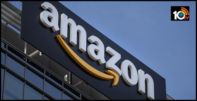 Amazon to set up two data centres in Telangana with USD 1.6 billion investment