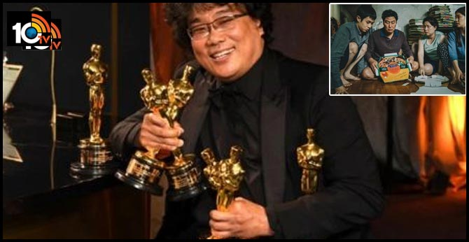 Congratulatory Message from President Moon Jae in on Korean Film