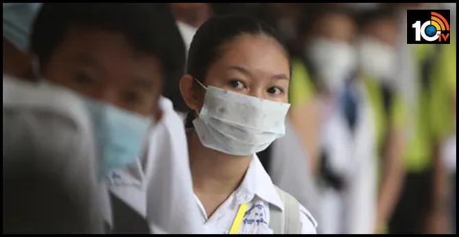 Coronavirus By Country Latest Update