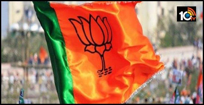 Capital still eludes BJP -- For 22 years and counting, BJP hasn't been able to win Delhi