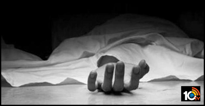Delhi cop murdered by minor daughter, friend for slapping her on Valentine's Day