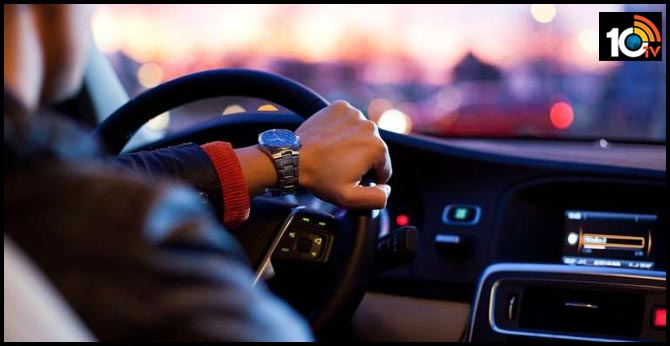 Eligibility for Driver Empowerment Scheme in telangana
