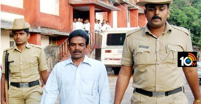 EX school teacher cyanide mohan who raped and killed 20 women gets life sentence in 19th case